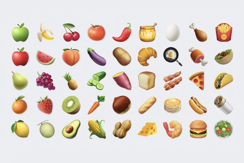emoji10-2