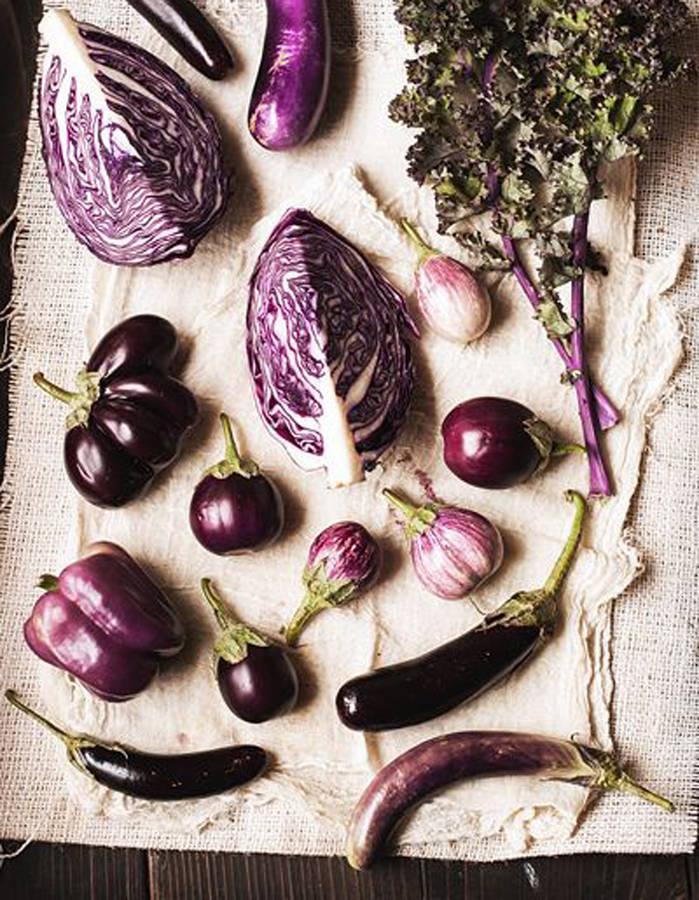 essayez-les-legumes-violets