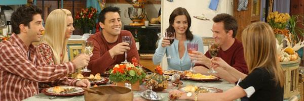 friends-thanksgiving-slice-600x200