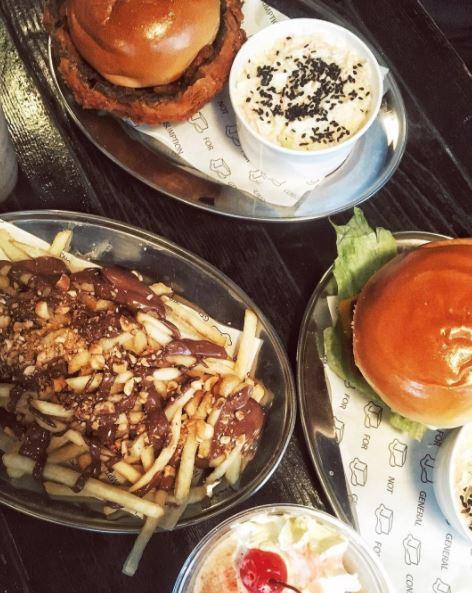 frites choco 1