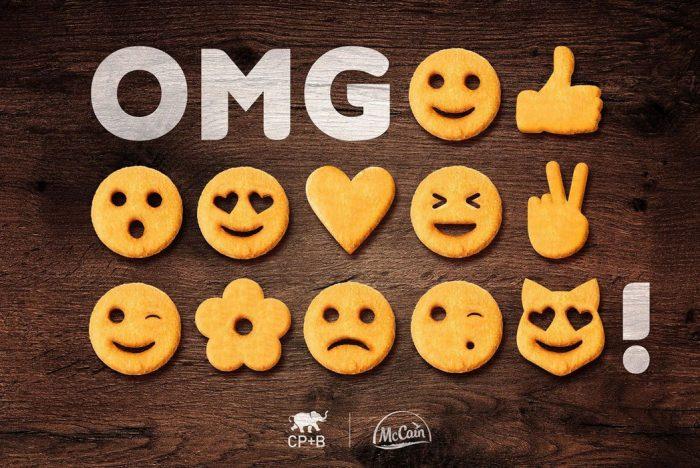 frites-emojis-mccain