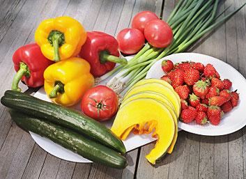 fruits_legumes_353