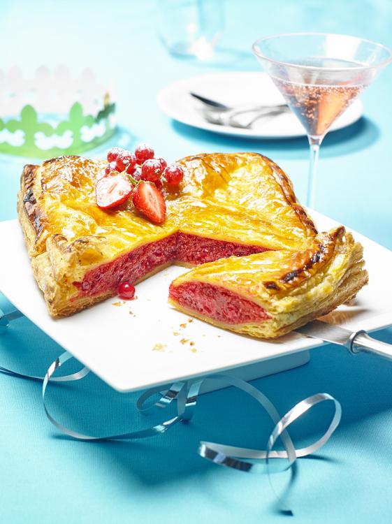 galette-des-rois-aux-fruits-rouges