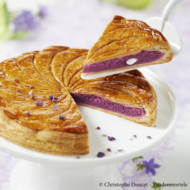 galette-des-rois-creme-violette-amande