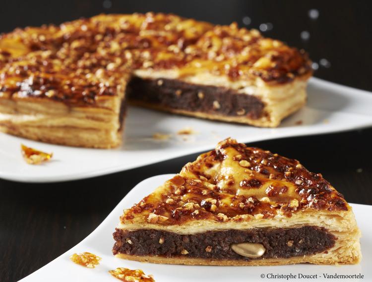 galette-des-rois-frangipane-nougatine-chocolat