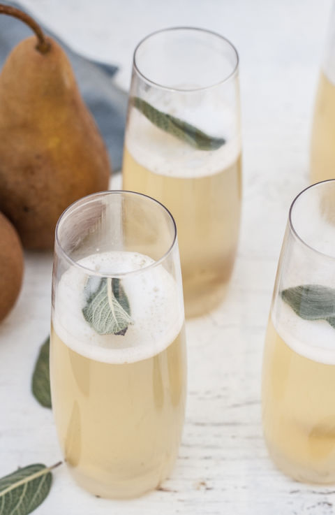 ginger-pear-cocktails-better2