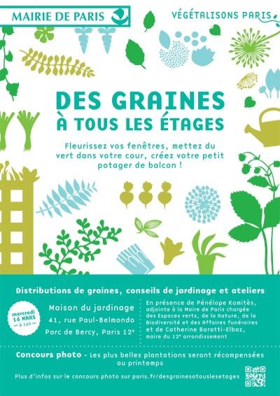 Graine_a_tous_les_etages_A3-400x566