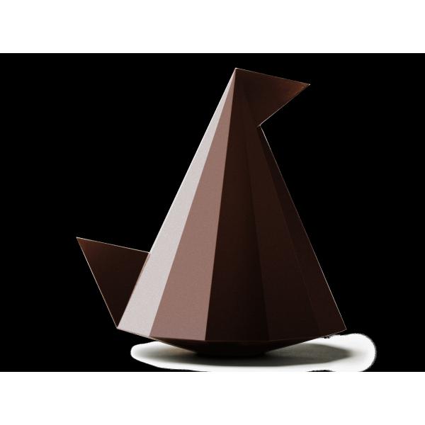 grande-cocotte-noir