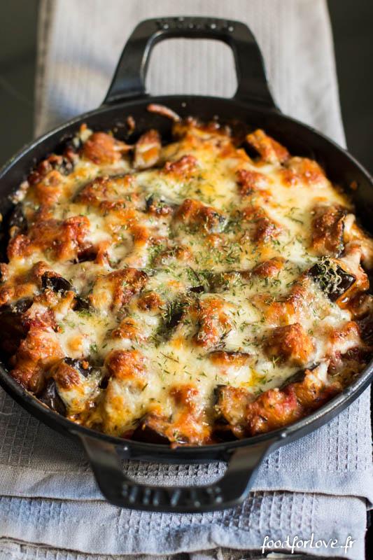 gratin-aubergines-mozza-8