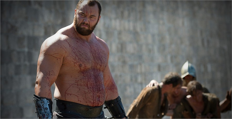gregor-clegane-la-montagne-game-of-thrones1