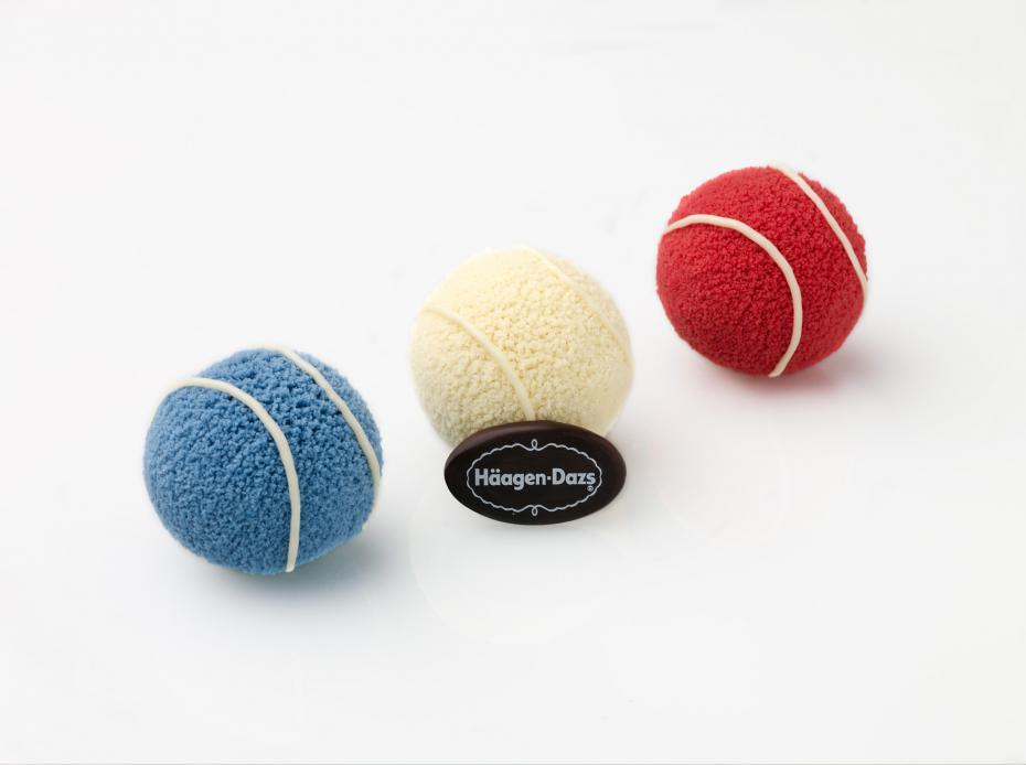 haagen-dazs-balles-francaises