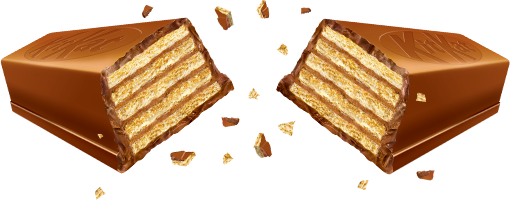 header-kitkat-bars