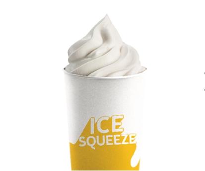 icesqueeze