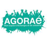AGORAé : les épiceries solidaires pour étudiants