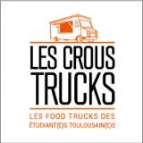 Le Crous Truck : un food truck pas comme les autres !