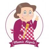 La retraite aux fourneaux avec Mamie Régale
