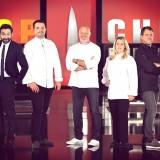 Cyril Hanouna à la tête de Top Chef dès 2017 !