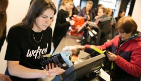 WeFood : Le premier supermarché aux produits périmés