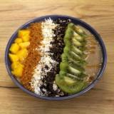 Le banana bowl par cada_miaou