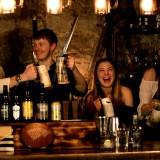 Une taverne éphémère sur le thème de Game of Thrones !