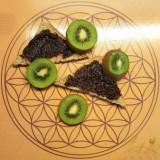 Pâte à tartiner maison crunchy