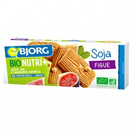 Soja Figue Bjorg Bio Nutri +: -30% sur 1 produit