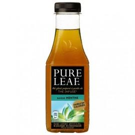 Thé glacé Infusé Pure Leaf: De -30% à -50% sur 1 à 3 produits