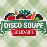 Disco Soupe à Toulouse le 13 Juin