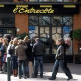 Cauchemar en Cuisine : Philippe Etchebest fait un carnage à L'Entrecôte