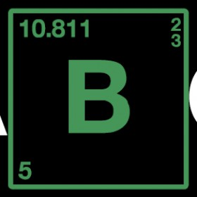 Breaking Bad version Bar !