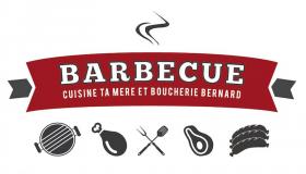 Barbec gratuit le 20 Juin à Toulouse !