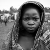 15 Juin : Journée nationale contre la faim dans le monde