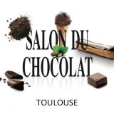 Salon du chocolat Toulouse