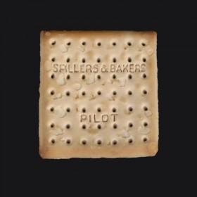 Ce cracker coûte plus de 20.000€ !