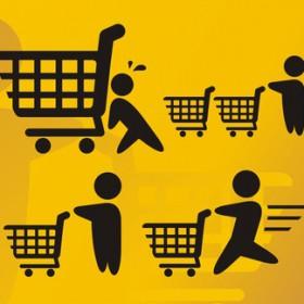 LA liste des courses efficace