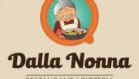 Jeu-concours Dalla Nonna