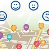 Alim'Confiance, l'app pour connaitre le niveau d'hygiène des restos