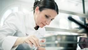 Les «Cheffes» cuisiniers : la gastronomie au féminin