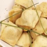 Apéro cubes Pique-Assiette