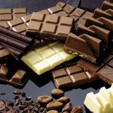 Le chocolat bientôt en voie de disparition !