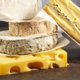 En 2018, l'Angleterre accueillera un festival entièrement dédié... au fromage !