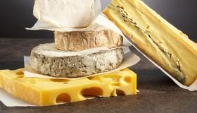 En 2018, l'Angleterre accueillera un festival entièrement dédié… au fromage !