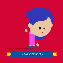 Anna Lacombe