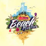 Le Suitétudes Beach Masters 2018 : la sixième édition