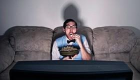 Le top des films et séries qui parlent de bouffe