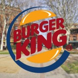 Burger King arrive à Toulouse… Place St Pierre !