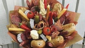 Les vrais aliments «aphrodisiaques» pour pécho à la Saint Valentin