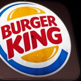 Burger King veut dévorer Quick en France