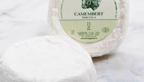 Pour se venger du «carbonara gate», des Italiens inventent le camembert au lait de bufflonne