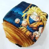 Une boulangerie réalise des gâteaux à l'effigie de tes héros préférés